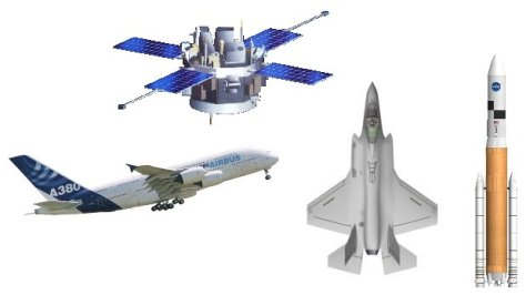 Kharkiv Aviation Institute (National Aerospace University)   Give Wings to Your career